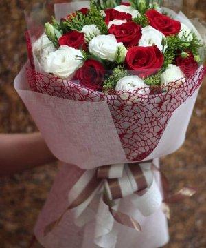 Shop hoa tươi quận Thanh Xuân Hà Nội