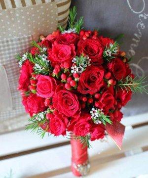 Shop hoa tươi quận Bình Thạnh TPHCM