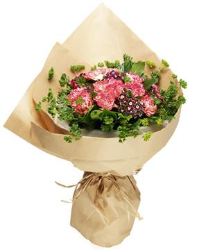 Shop hoa tươi huyện Nhà Bè TPHCM